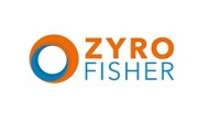 Zyro Fisher for LBSD website